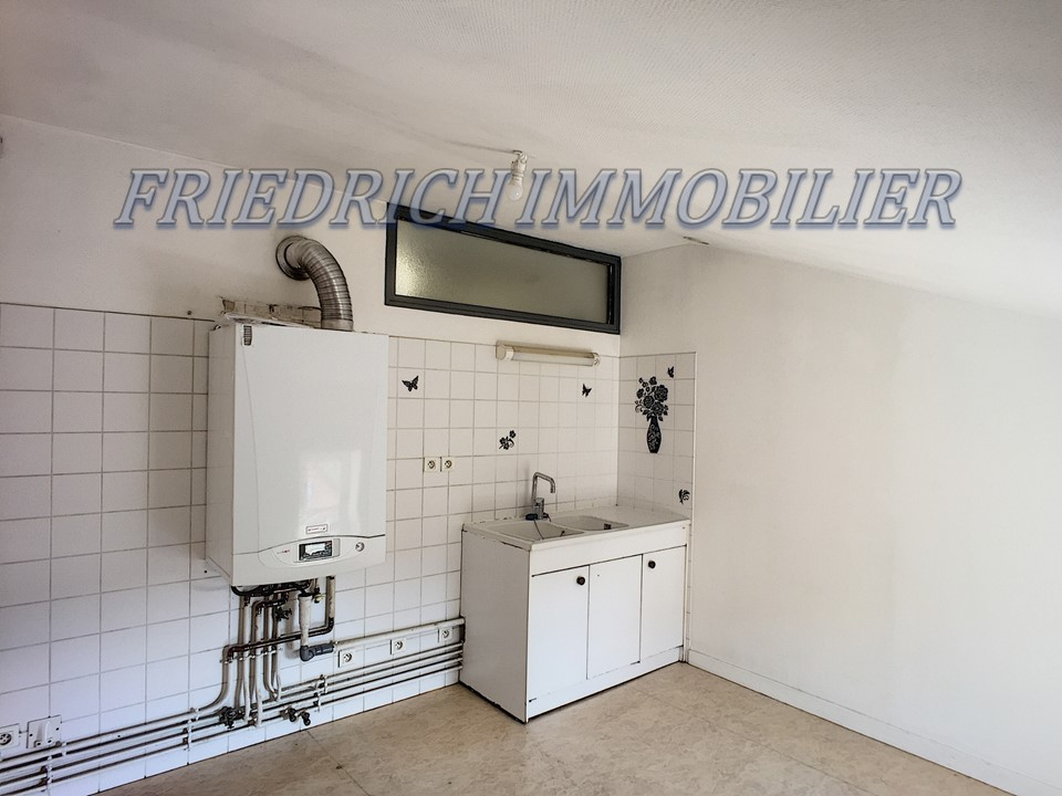 A louer Appartement COMMERCY 360