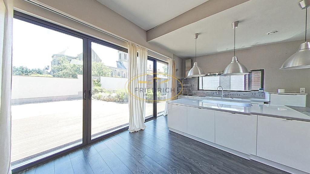 A vendre Maison COMMERCY 188m² 6 piéces