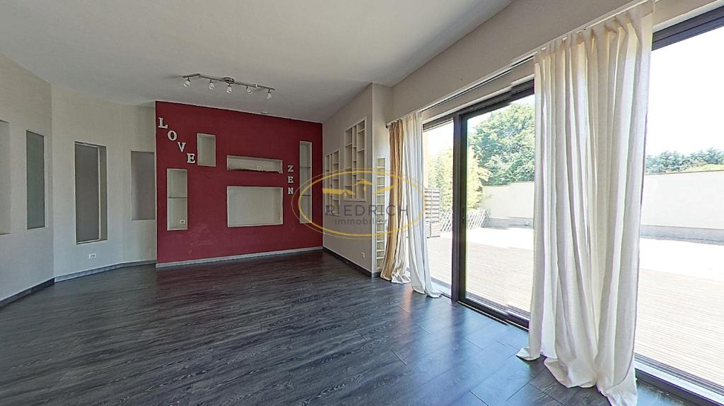 A vendre Maison COMMERCY 188m² 213.000