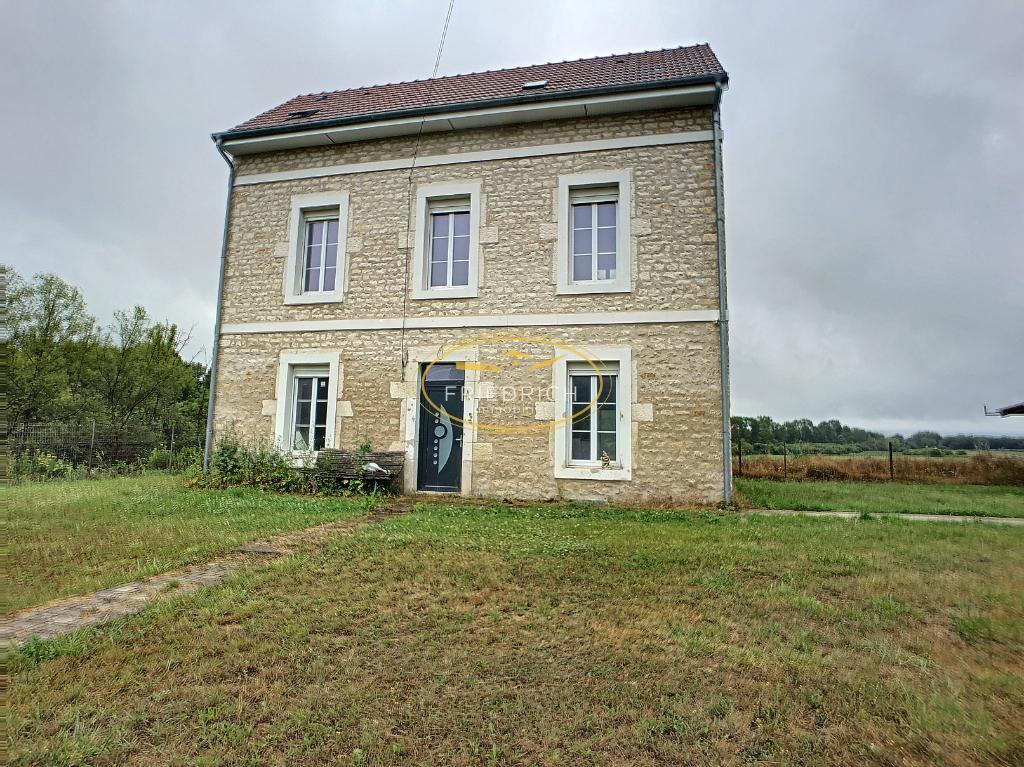 A vendre Maison VOID VACON 95m²