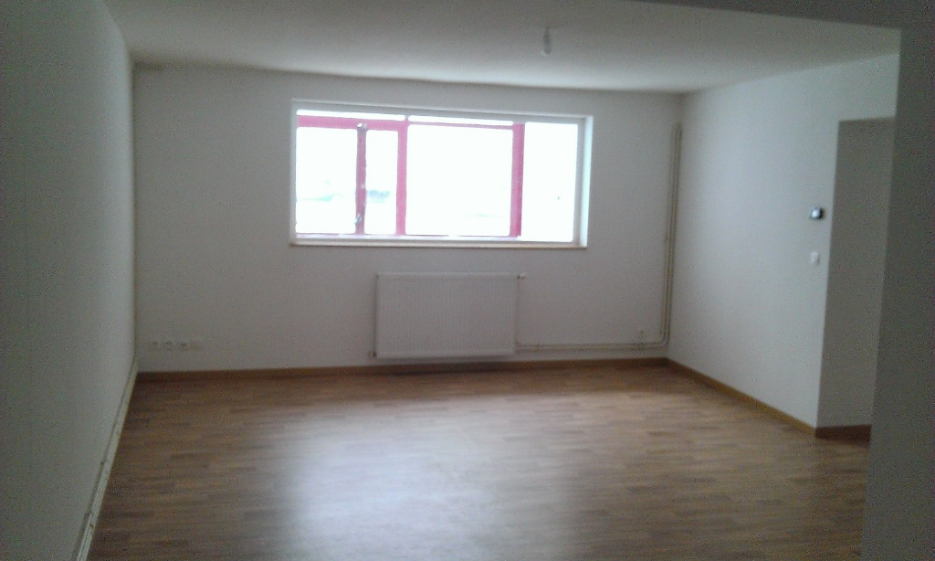 A vendre Immeuble SORCY ST MARTIN 700m² 389.000