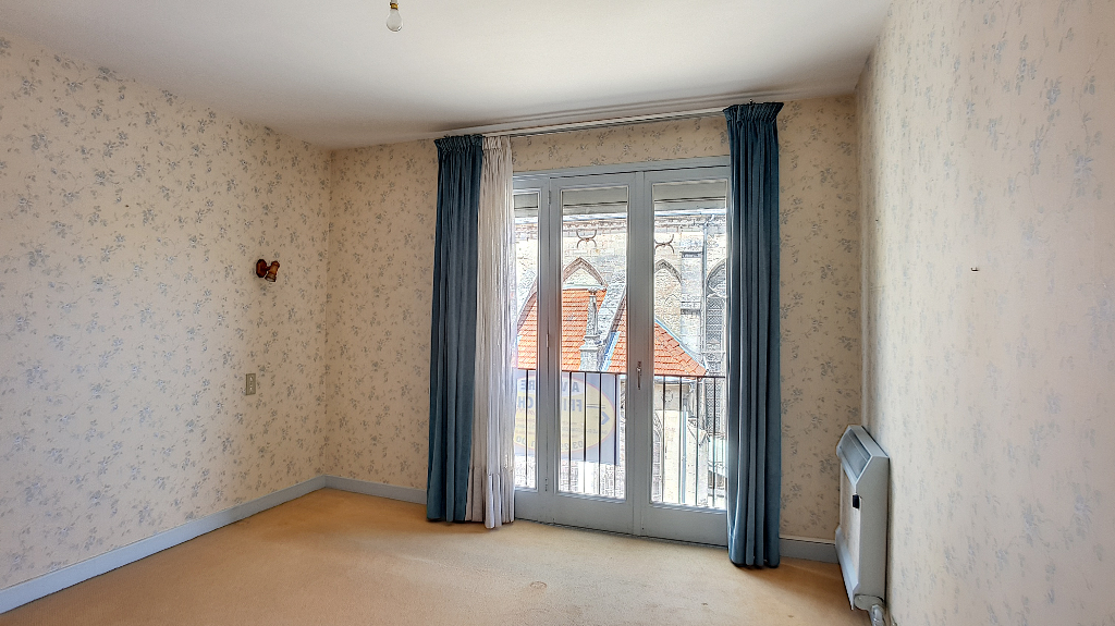 A vendre Appartement LIGNY EN BARROIS