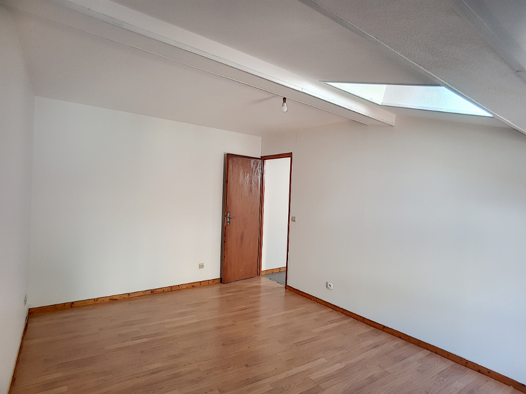 A louer Appartement BAR LE DUC 39m² 305 2 piéces