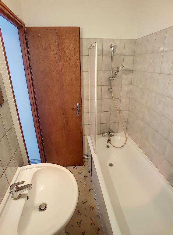 A louer Appartement BAR LE DUC 305