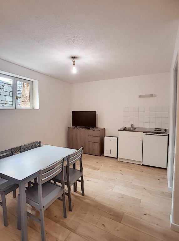 A louer Appartement BAR LE DUC 190