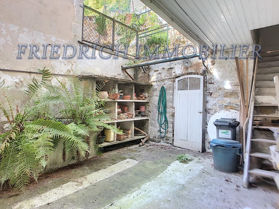 A vendre Maison SAINT MIHIEL 140m²