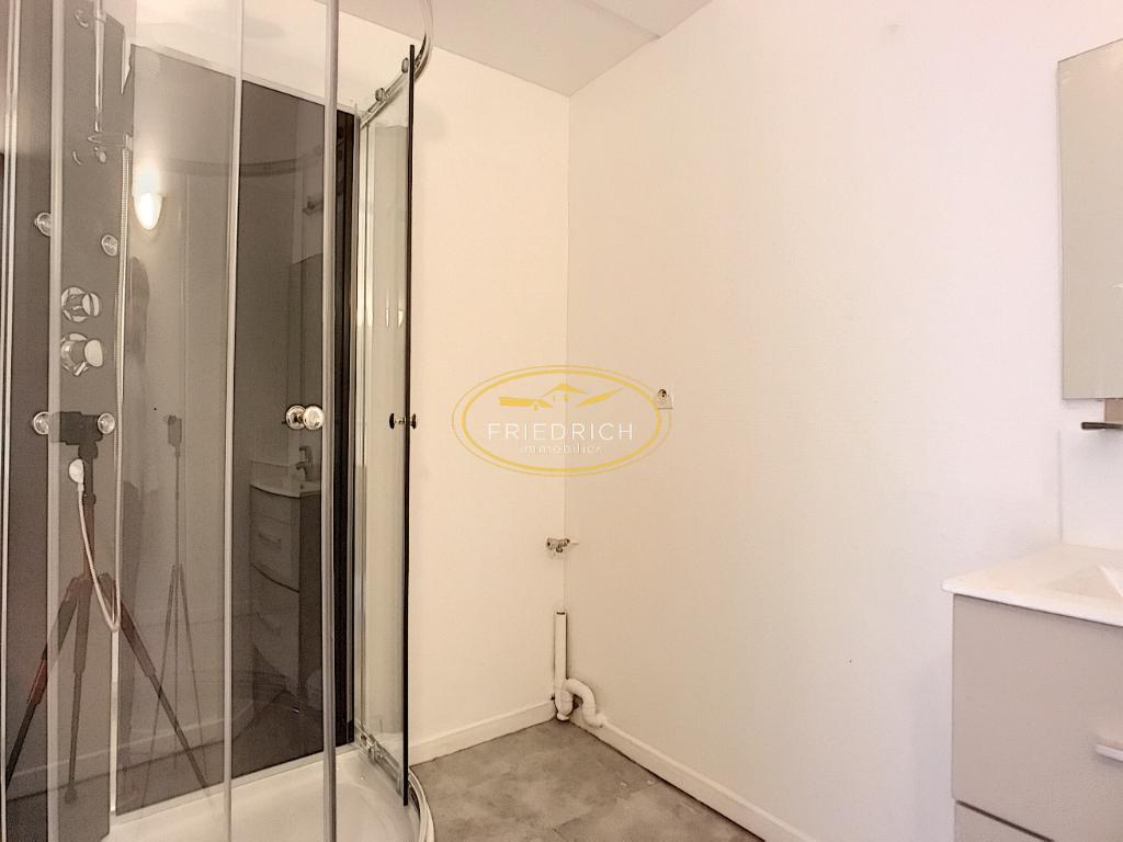 A vendre Immeuble COMMERCY 267m² 174.500 13 piéces
