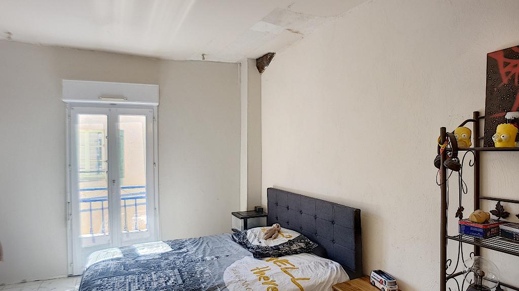 A vendre Maison LIGNY EN BARROIS 151.63m²