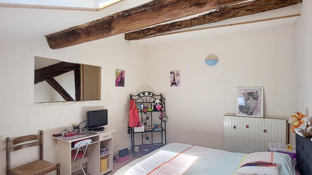 A vendre Maison LIGNY EN BARROIS 151.63m² 80.000