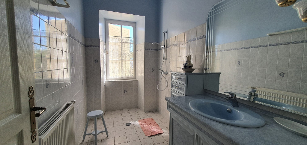 A vendre Maison VAUBECOURT 362.000