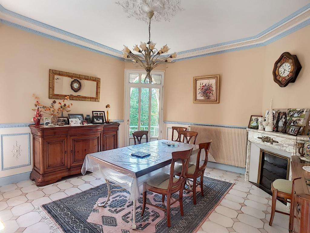 A vendre Maison VERDUN 269.000