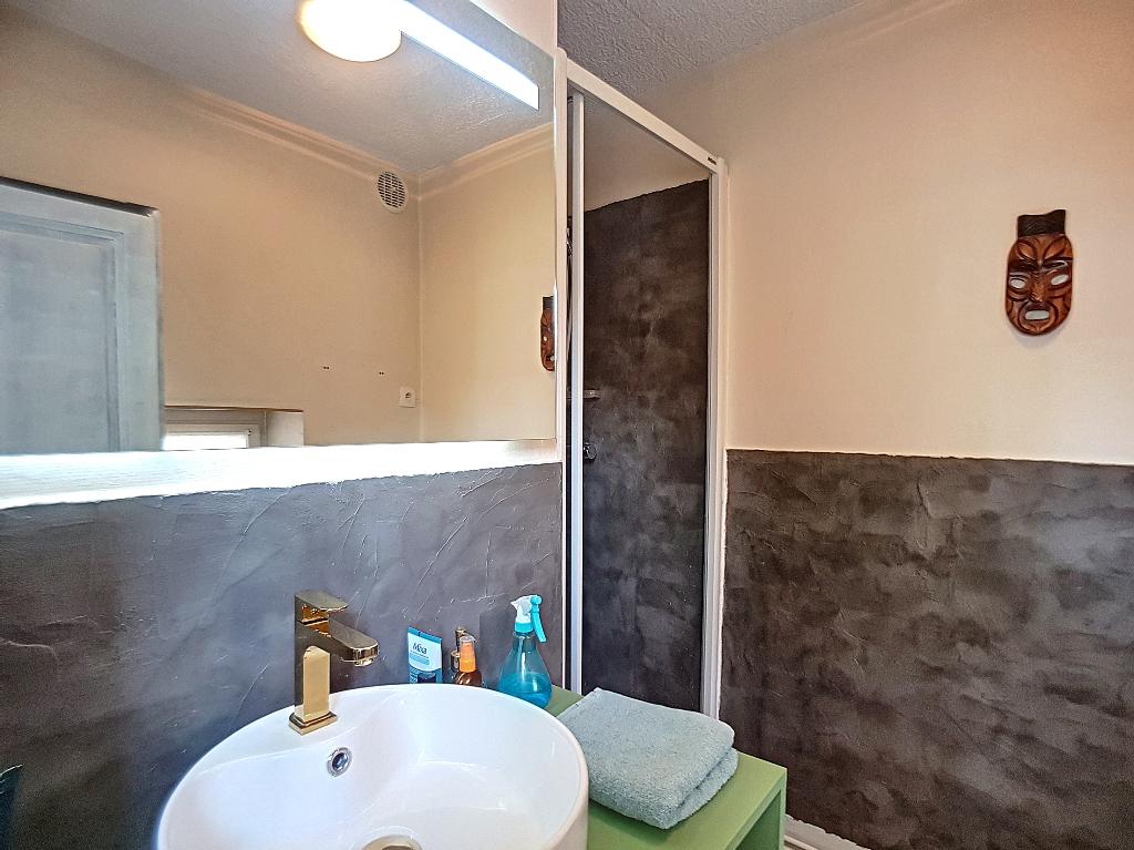 A vendre Maison LIGNY EN BARROIS 145m² 108.000