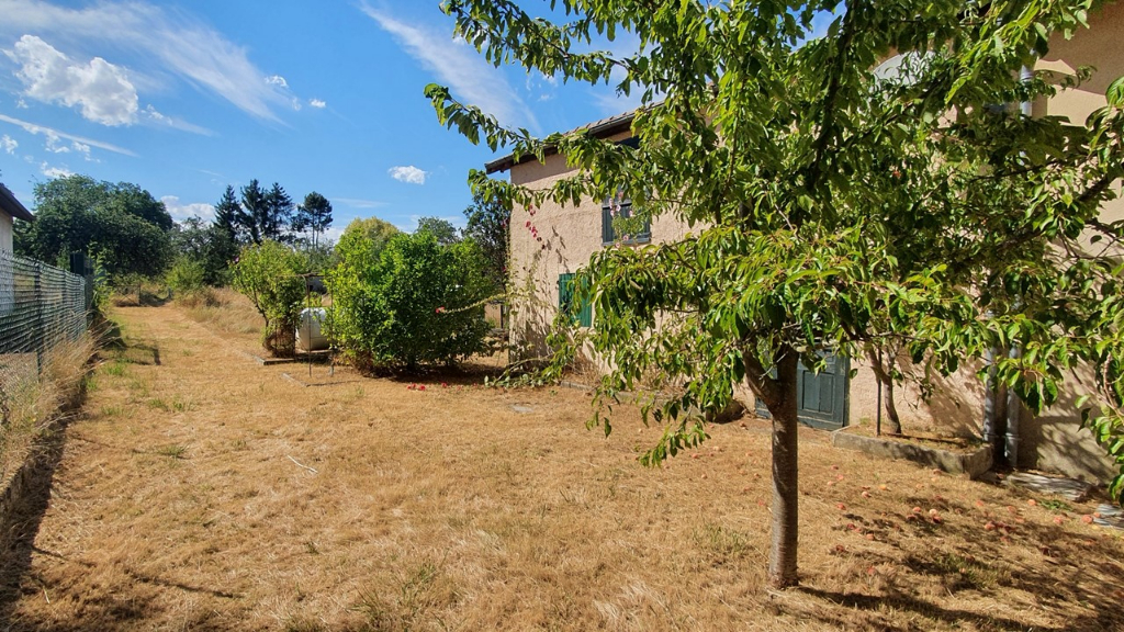 A vendre Maison BEAUSITE 107m² 6 piéces