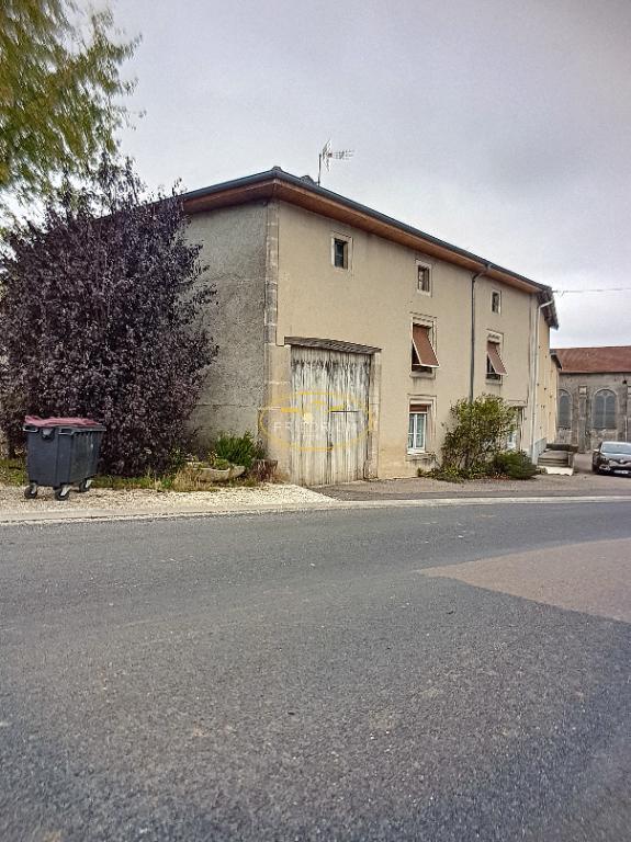 A vendre Maison ST AUBIN SUR AIRE 35.000