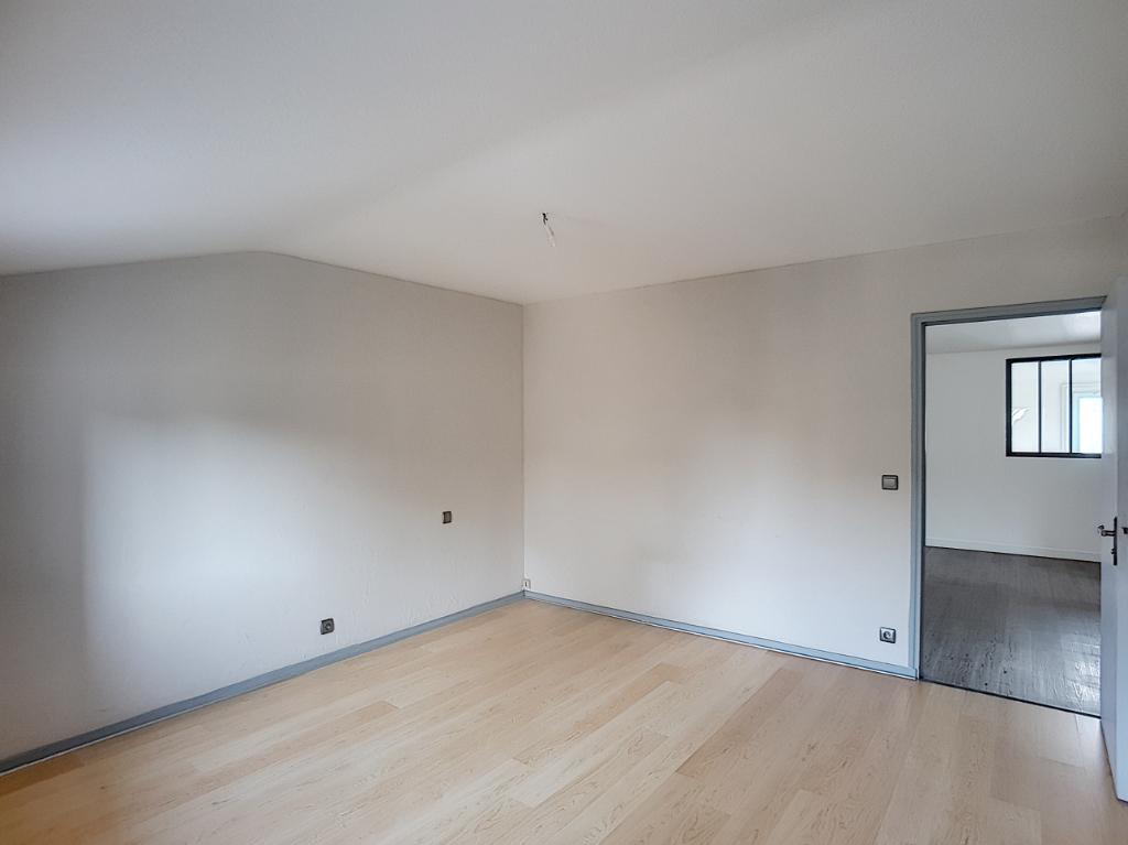 A louer Appartement BAR LE DUC 3 piéces
