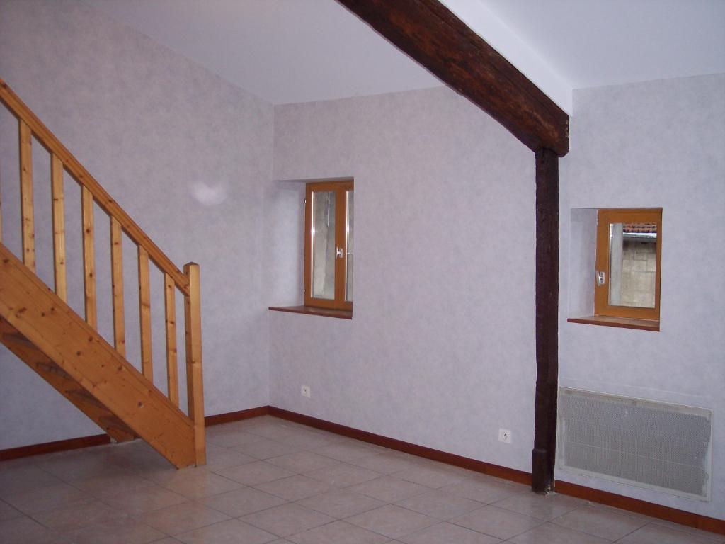 A vendre Immeuble LIGNY EN BARROIS 222m² 108.500