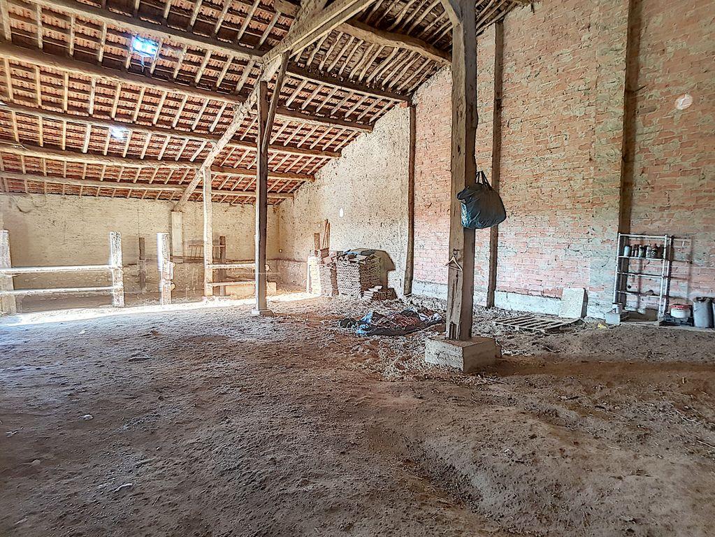 A vendre Maison BAR LE DUC 135m² 115.000