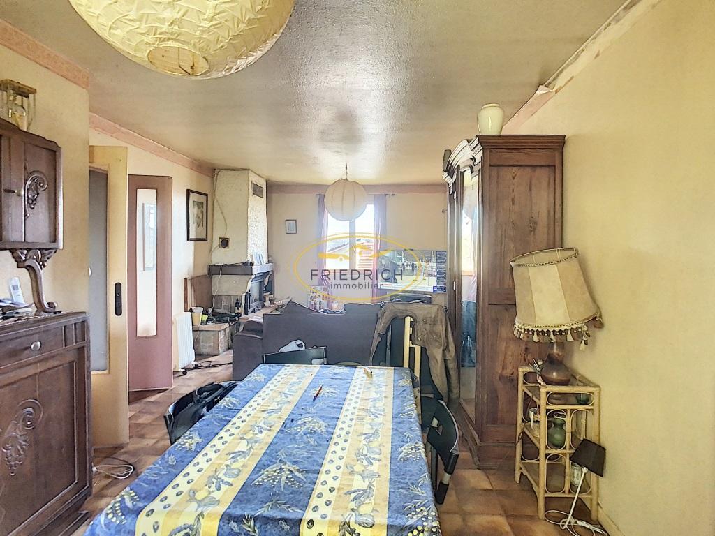 A vendre Maison PAGNY SUR MEUSE 105.000