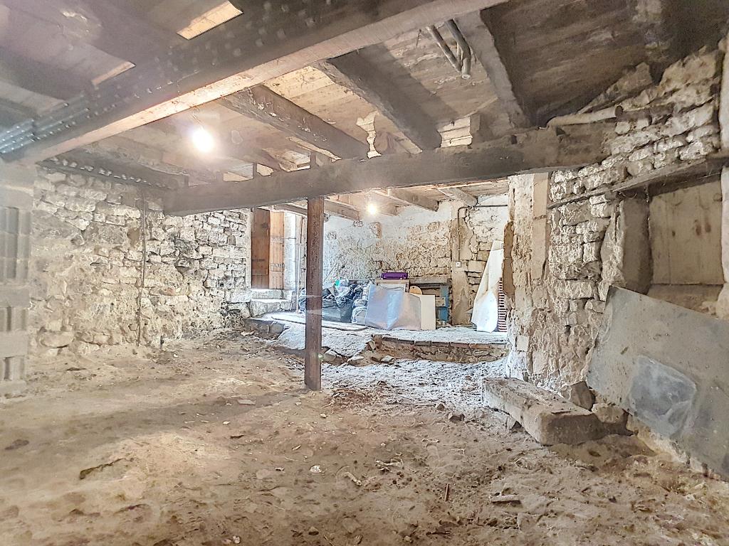 A louer Maison LIGNY EN BARROIS 70m²