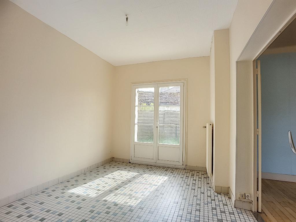 A louer Maison STAINVILLE 126m² 512