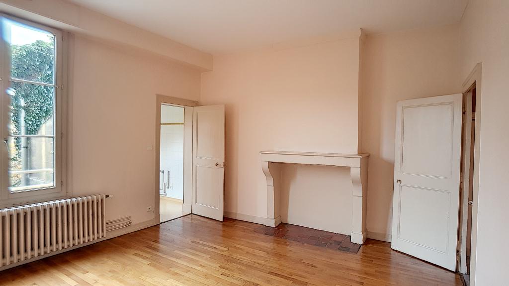 A vendre Appartement BAR LE DUC 148m² 138.500 5 piéces