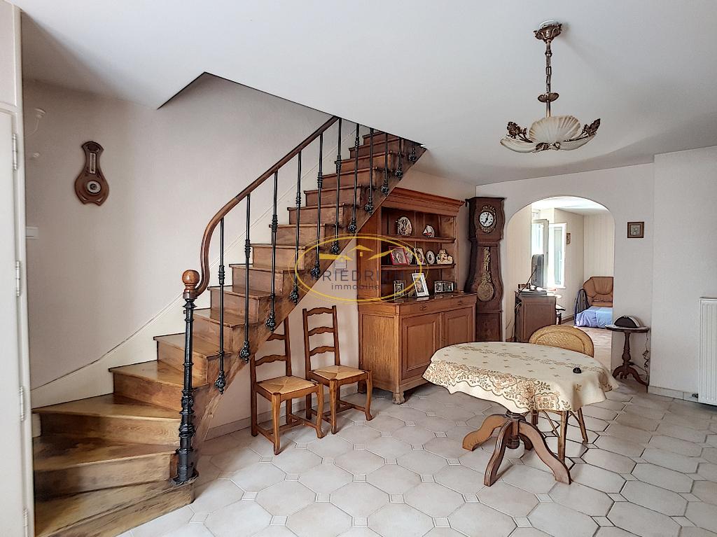 A vendre Maison NAIX AUX FORGES 44.086
