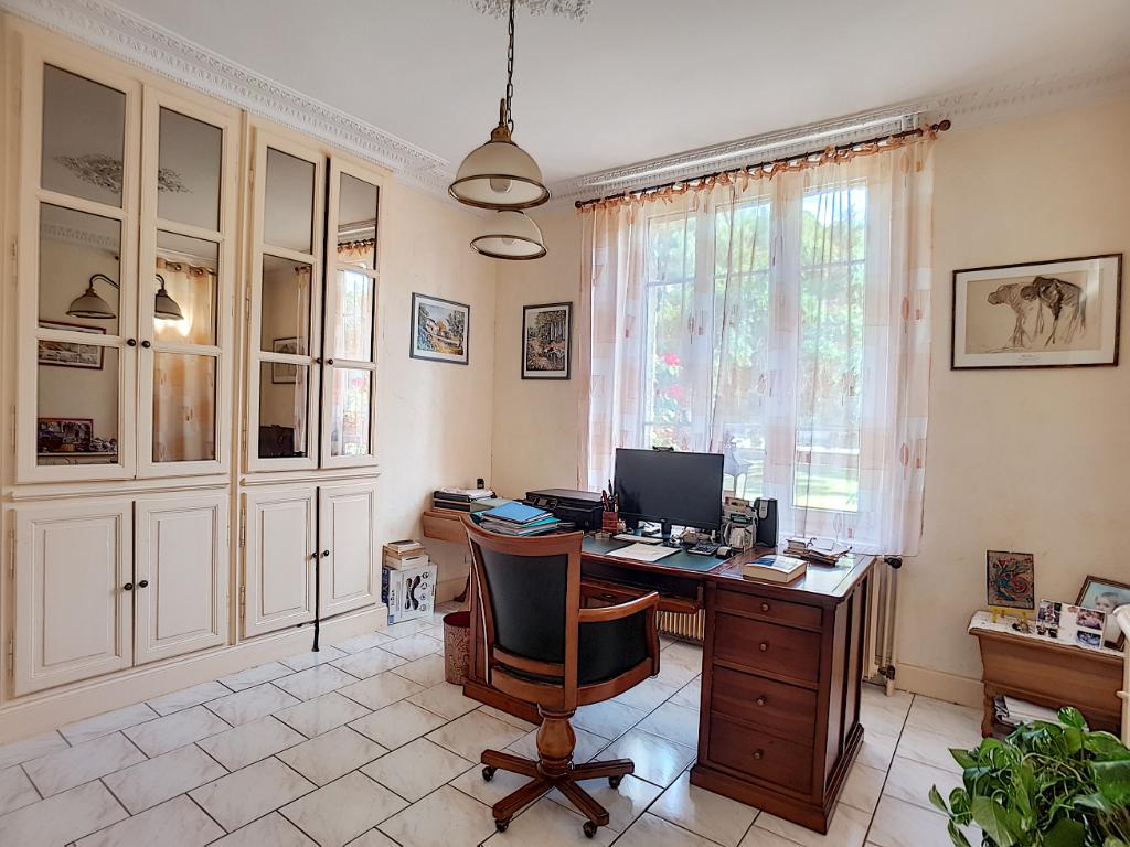 A vendre Maison CLERMONT EN ARGONNE 269.000