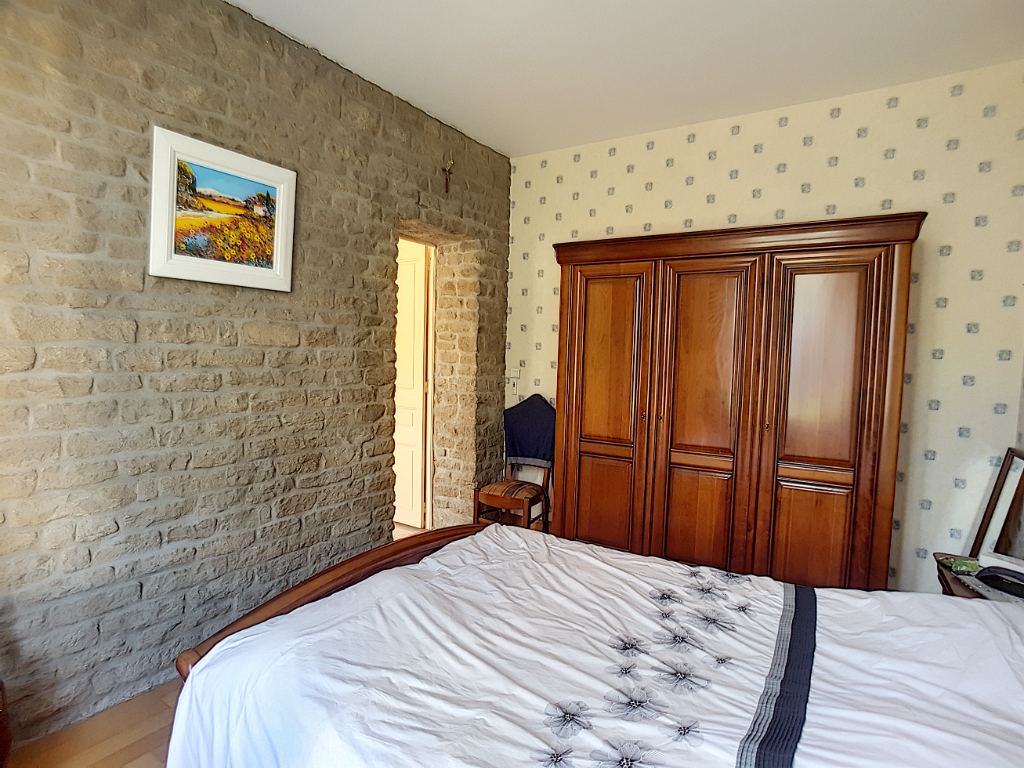 A vendre Maison CLERMONT EN ARGONNE 180m² 269.000