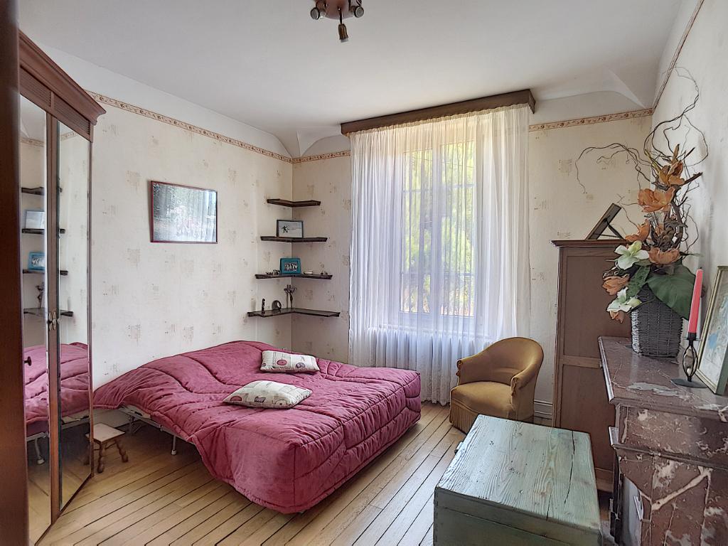 A vendre Maison CLERMONT EN ARGONNE 180m² 269.000 9 piéces