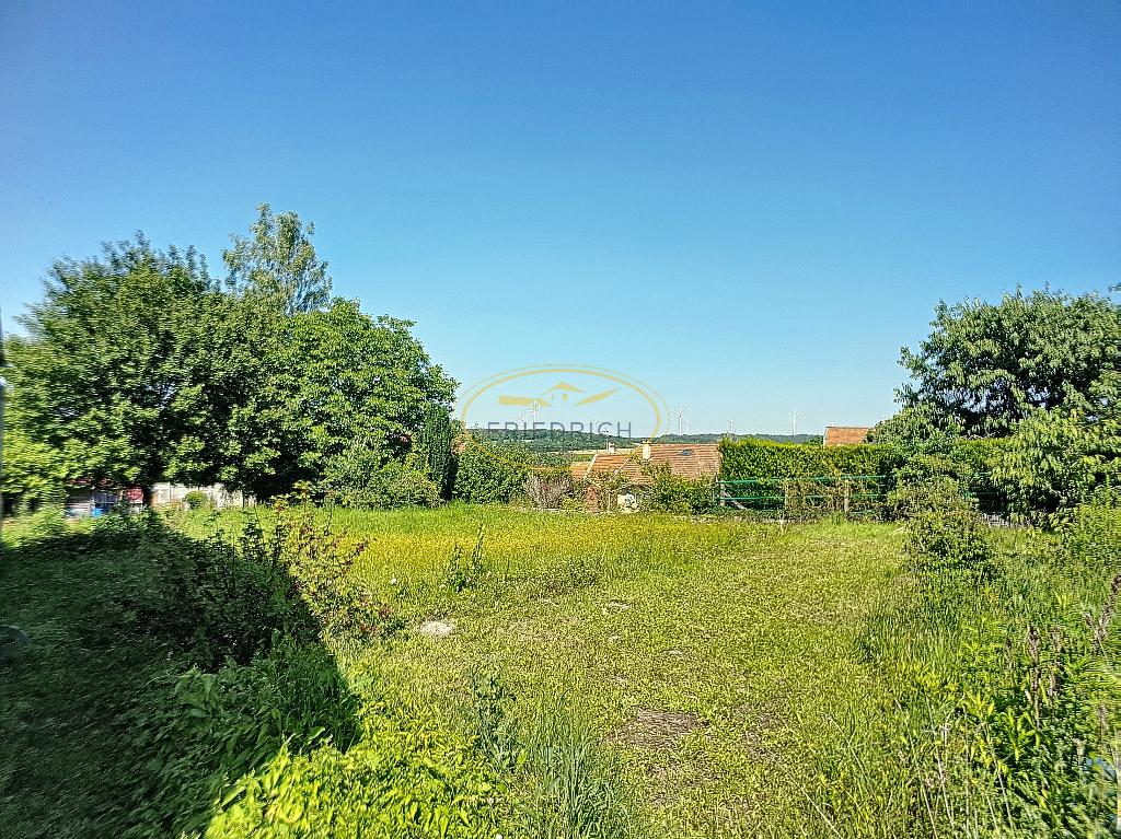 A vendre Maison GONDRECOURT LE CHATEAU 134m²