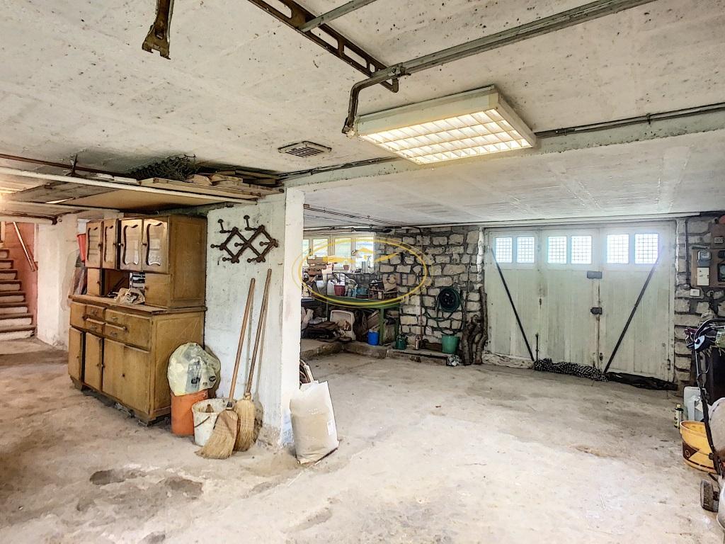 A vendre Maison COMMERCY 86m²