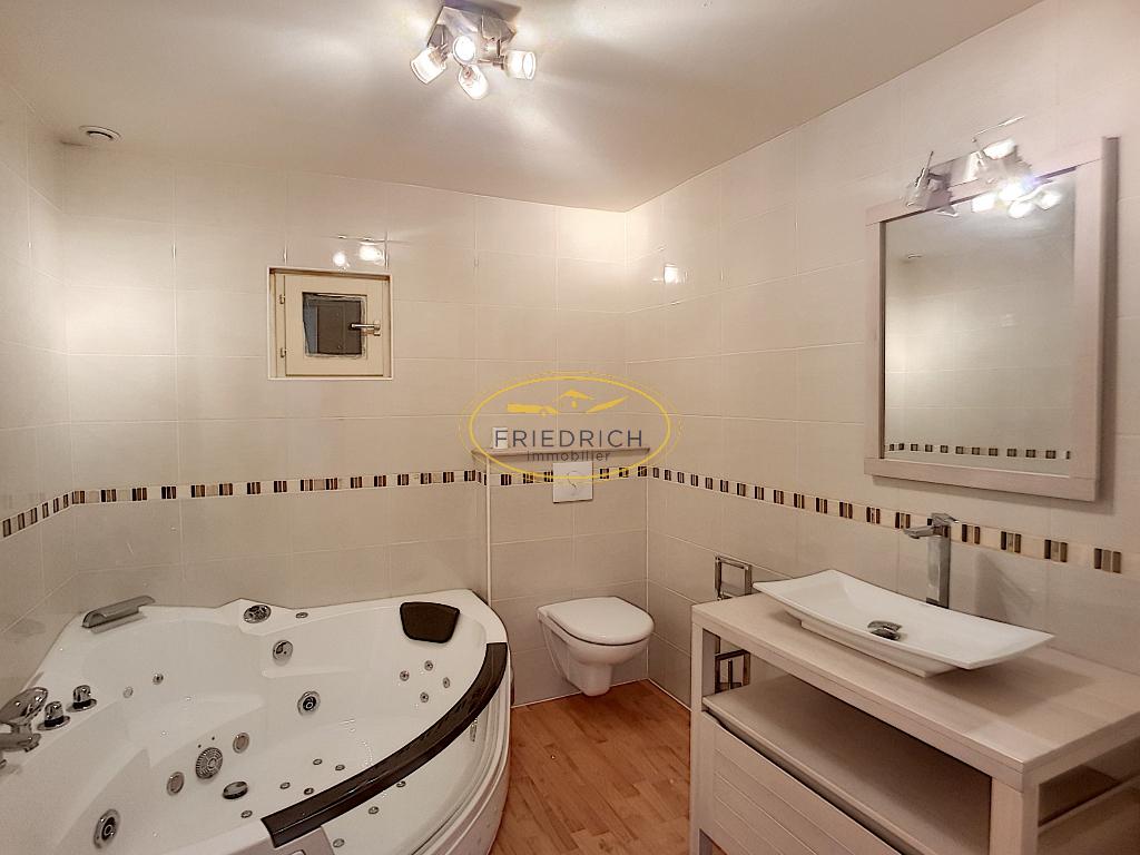A vendre Maison LIGNY EN BARROIS 140m² 122.500