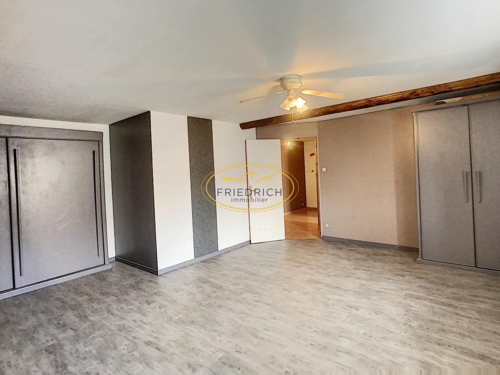 A vendre Maison EUVILLE 180m² 148.000