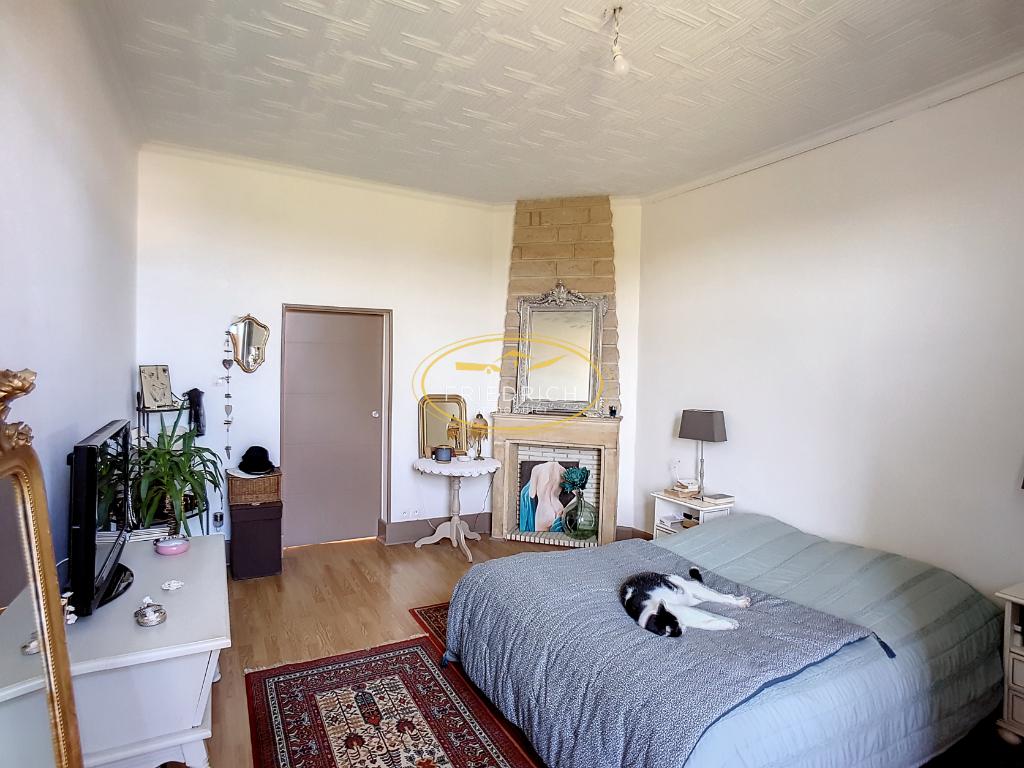 A louer Appartement FAINS VEEL 77m² 435 3 piéces