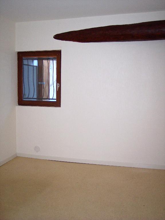 A vendre Appartement LIGNY EN BARROIS 30m²