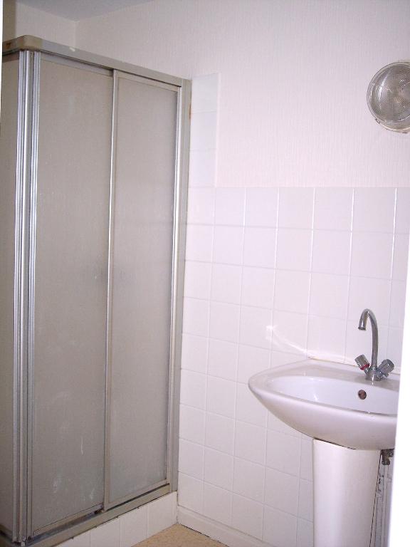 A vendre Appartement LIGNY EN BARROIS 30m² 2 piéces
