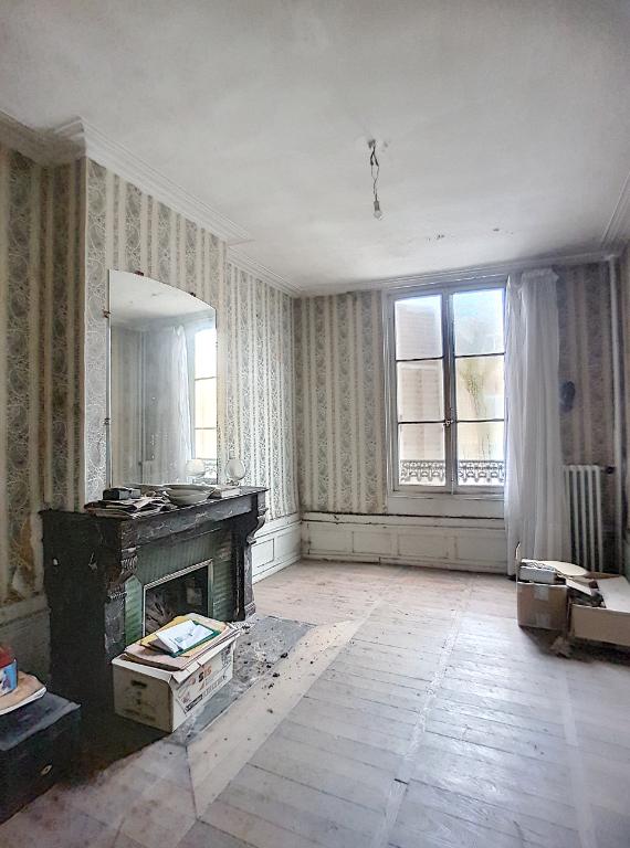 A vendre Maison LIGNY EN BARROIS 255m²