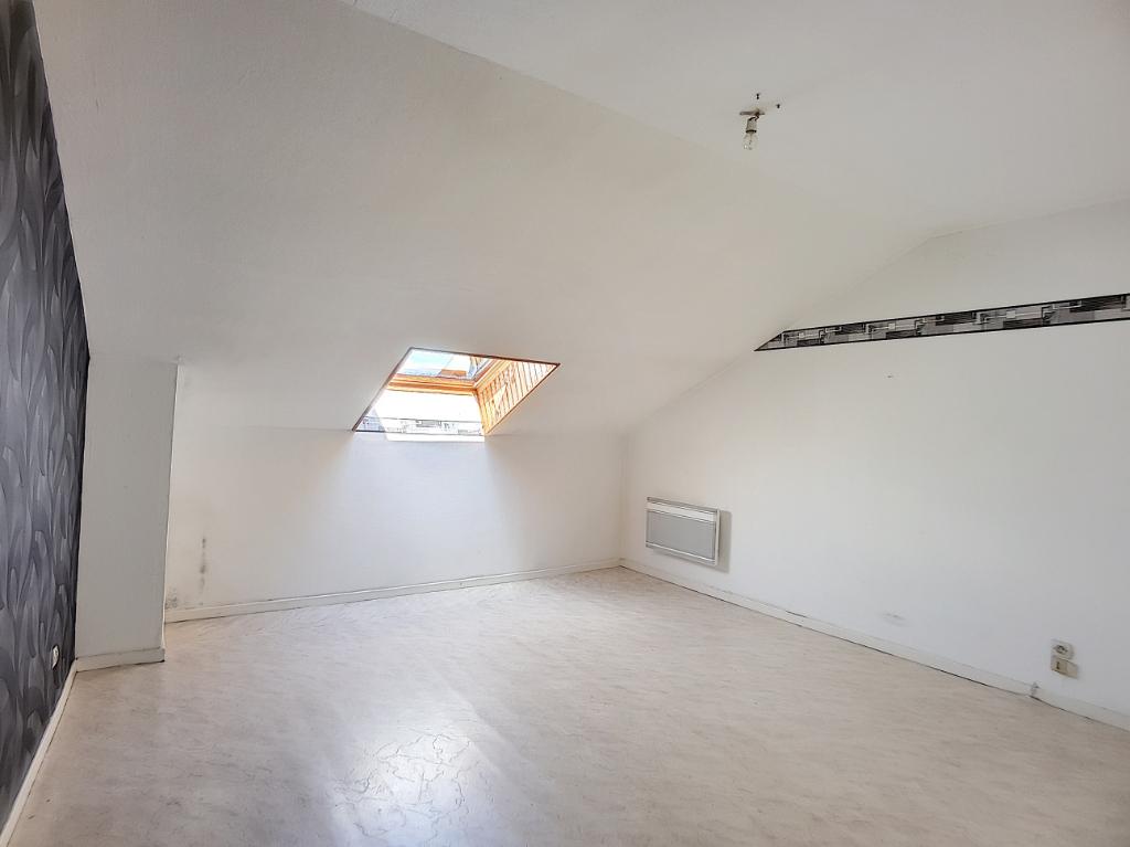 A vendre Maison TREVERAY 113m²