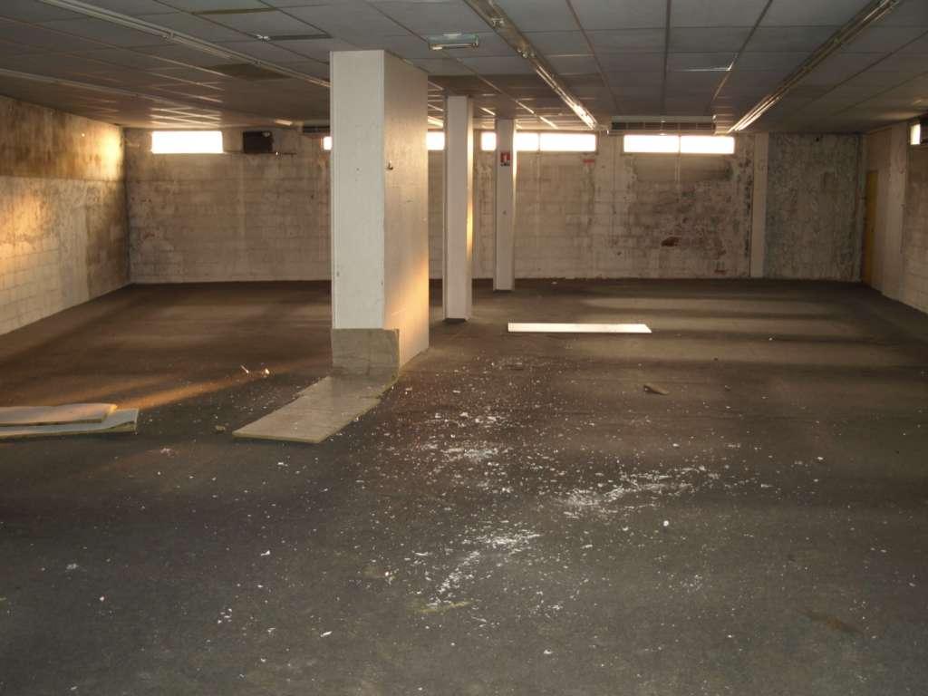A vendre Immeuble COMMERCY 940m²  piéces
