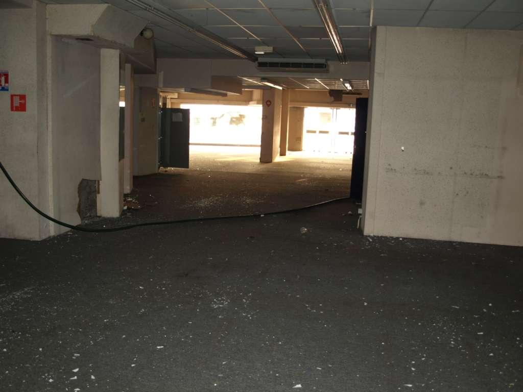 A vendre Immeuble COMMERCY 940m²