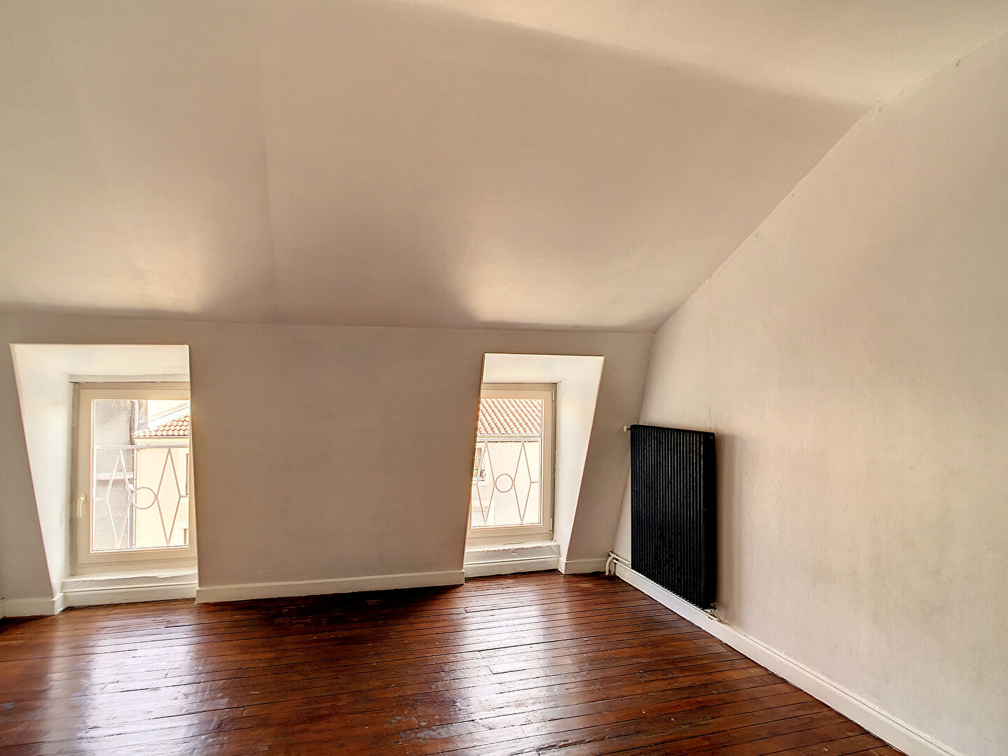 A louer Appartement COMMERCY 480