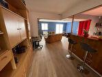 Bourg de La Chevrolière Maison de 112 m2 5 ch