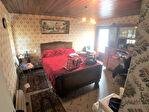 Maison de 130 m2 à rénover au Bignon