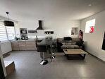 Maison La Chevroliere 3 pièce(s) 49.21 m2