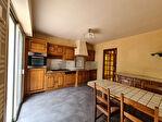 Maison Bourg La Chevrolière 118 m2, 3 ch et bureau
