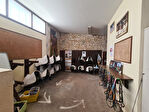 Propriété équestre Prahecq 7 pièce(s) 162 m2
