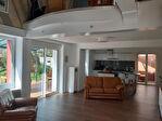 Maison de 115 m2 avec 3 chambres