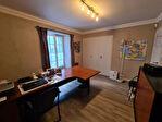 Maison Familiale de caractère de 195 m2 avec 5 chambres