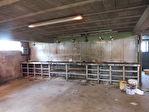 TEXT_PHOTO 9 - Maison Edern 150M²