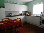 TEXT_PHOTO 4 - Maison Saint Goazec 6 pièce(s)